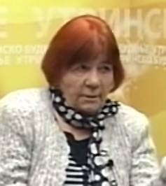 Пишува: Елена Јосимовска, историчар