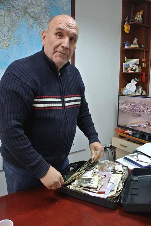 Kasikov