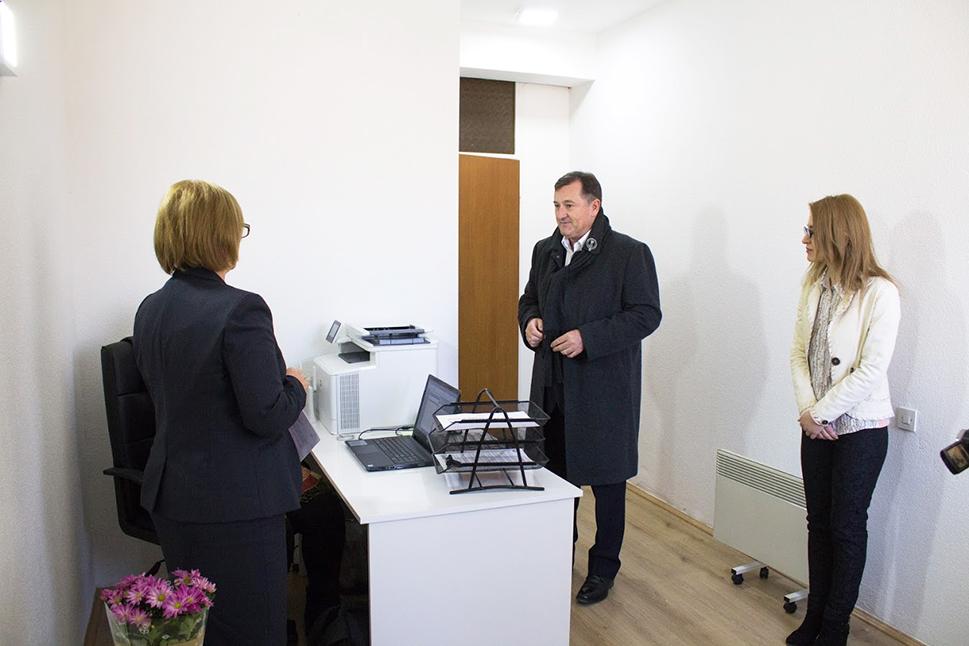 FOTO 1_Lokalna Kancelarija na SASA