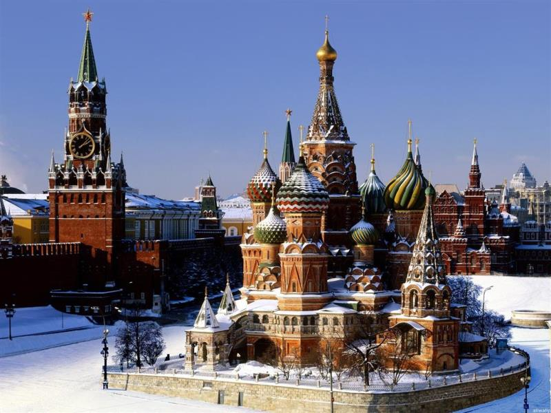 Moskva1