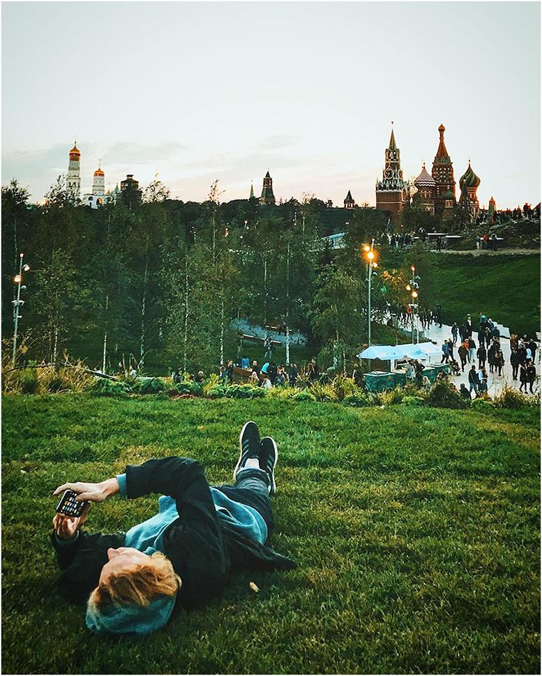 moskva07