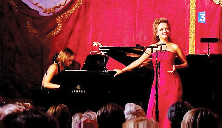 Elena-Golomeova-1
