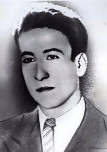 Славчо Стојменски