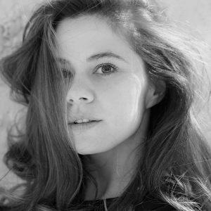 Јелена Јованова