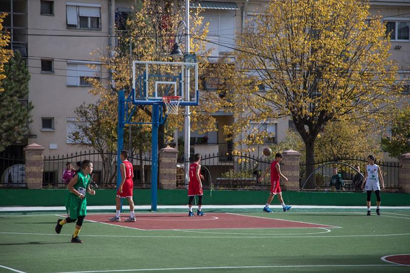 FOTO 2_Novo igralishte
