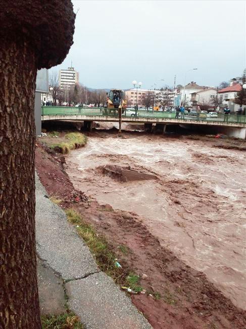 slika_poplavaa