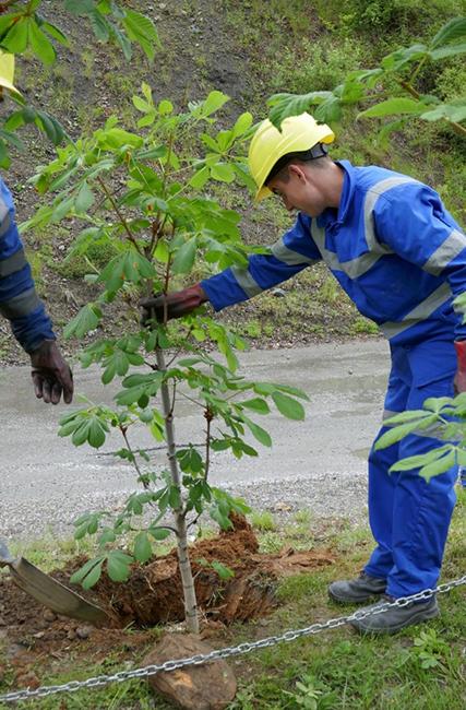 FOTO 3_Eko-akcija_Rudnik SASA