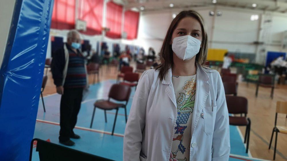 доц.д-р Дијана Коцева Миланова